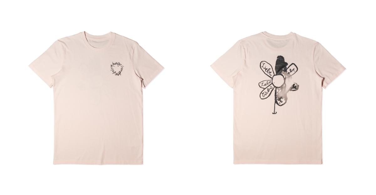 02.T-ShirtCandyPink