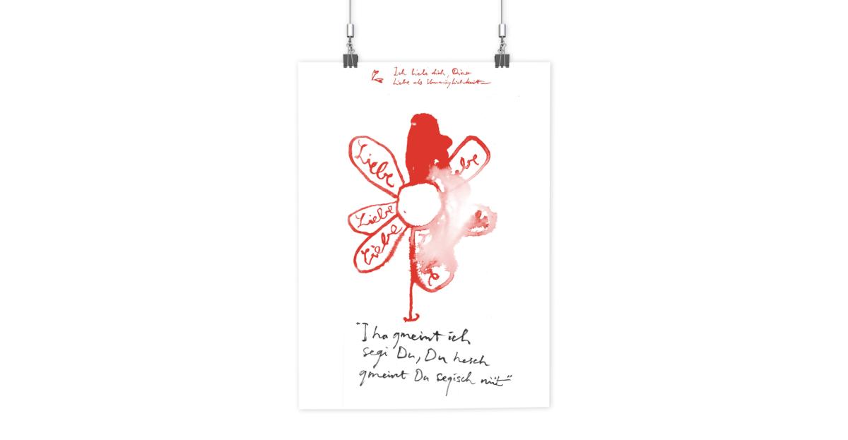 12.FlowerScreenPrint